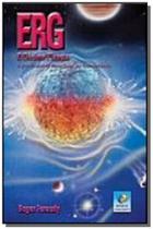 Erg - o decimo planeta - Editora do conhecimento