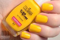 Es colorama s/bl copa amarelo -
