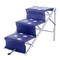 Escada One Pet Azul Tubline -