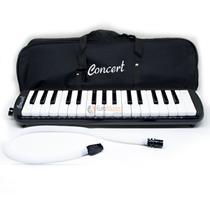 Escaleta Concert M32 Preta 32 teclas -