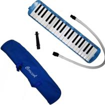 Escaleta Concert M37 Azul 37 Teclas -