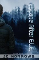 Escape After E.L.E. - S&G Publishing