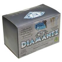 Escava Prêmio Diamante  DTC 4470 -