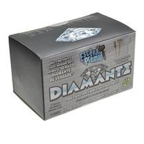 Escava Premio Diamante Dtc Surpresa -