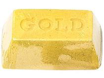 Escava Prêmio Ouro com Acessórios  - DTC