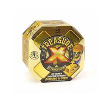Escava Prêmio Treasure X Moose Personagens Sortidos Dtc - Dtc (Brinquedos)