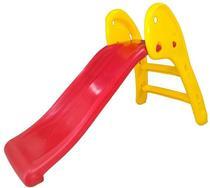 Escorregador Dobrável Baby 2 Degraus - Fabricação Própria