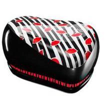 Escova Compact Styler Lulu Guinness Tangle Teezer -