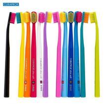 Escova Dental 5460 Ultra Soft Curaprox ( 1 Unidade ) -