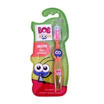 Escova Dental Bob Zoom - Inova