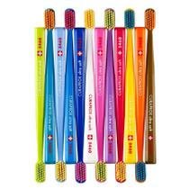 Escova Dental Curaprox 5460 Ultra Soft -