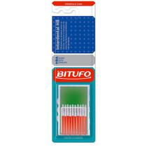 Escova Dental Interdental Bitufo Extra Fina -