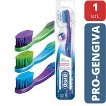 Escova Dental Pro-Gengiva - Oral B - OralB
