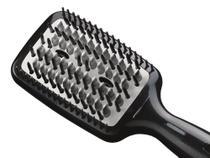 Imagem de Escova Rotating Conair Air Brush Diamond Brilliance