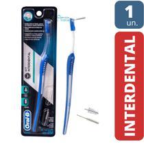Escova Interdental com Cabo - Oral B - Oralb