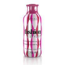 Escova Progressiva Fashion Stylist Ybera Paris 120g -