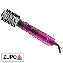 Escova Rotativa Philco Beauty Shine Single PEC03R - 127V -