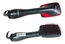 Escova Secadora 1200w Mondial Es-01 -