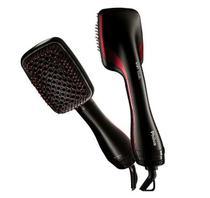 Escova Secadora e Alisadora Philco Soft Brush -