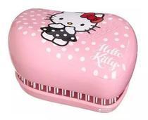 Escova Tangle Teezer Compact Styler Hello Kitty -