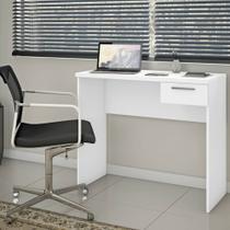 Escrivaninha 1 Gaveta NT2000 Notável Móveis -