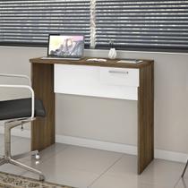 Escrivaninha 1 Gaveta Office NT 2000 Notável - Notável Móveis