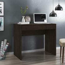 Escrivaninha Facility 1 Gaveta Demóbile -
