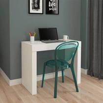 Escrivaninha Mesa para Notebook 1 Gaveta Cleo - Permóbili - Permobili