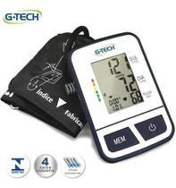 Esfigmomanômetro Aparelho De Pressão Arterial Digital Braço - Gtech