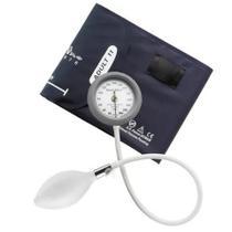 Esfigmomanômetro Welch Allyn DS44-11BR Durashock -