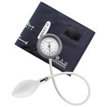 Esfigmomanometro Welch Allyn Durashock Com Braçadeira Adulto -
