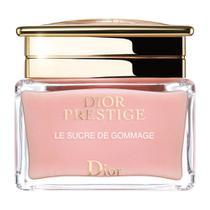 Esfoliante Facial Dior - Prestige Le Sucre de Gommage -