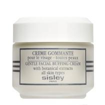 Esfoliante Facial Sisley Creme Gommante -
