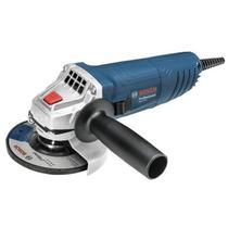 Esmerilhadeira Industrial Bosch GWS 850, 850 Watts -