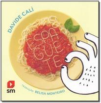 Espaguete - Sm