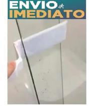 Espátula Limpa Box, Portas e Janelas -
