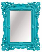 Espelho azul - Mart
