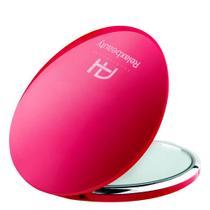 Espelho de Bolsa com LED Relaxbeauty - Color Mirror Ana Hickmann -