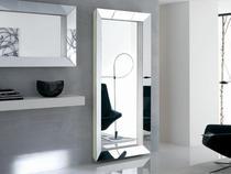 Espelho de chão CANTED - DesignerDecor