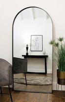 Espelho de chão Gigante MEMPHIS - DesignerDecor