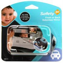Espelho Interno Para Auto Safety 1st S48919 - Dorel
