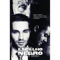 Espelho negro - Scortecci Editora -