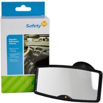 Espelho Retrovisor Interno Safety -