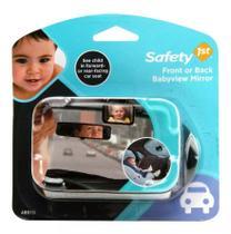 Espelho Retrovisor para Auto Safety 1st -