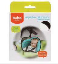 Espelho Retrovisor para Carro - Buba -