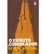 Espirito Consolador, O - Feb -