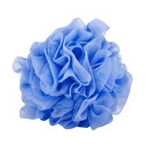 Esponja de Banho Azul Delikad -