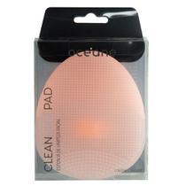 Esponja de Limpeza Facial Océane - Clean Face Pad -