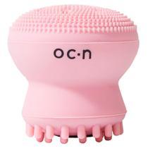 Esponja de Limpeza Facial Océane - Octopus Sponge -