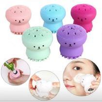 Esponja De Limpeza Facial  Polvo - Lolit